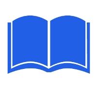 本で学びやすい手法。