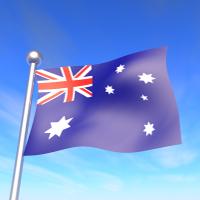 オーストラリアドルはスイングトレードに最適な存在。
