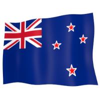 ニュージーランド・ドルの特徴について。
