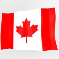 カナダドルについて。