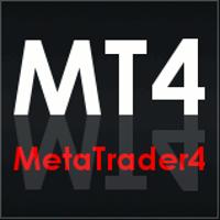 MT4複数起動について。