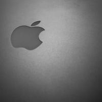 MacでもMT4は使えます。